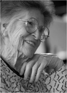 function in frail older people