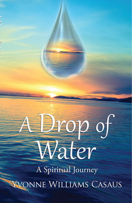a-drop-of-water_1