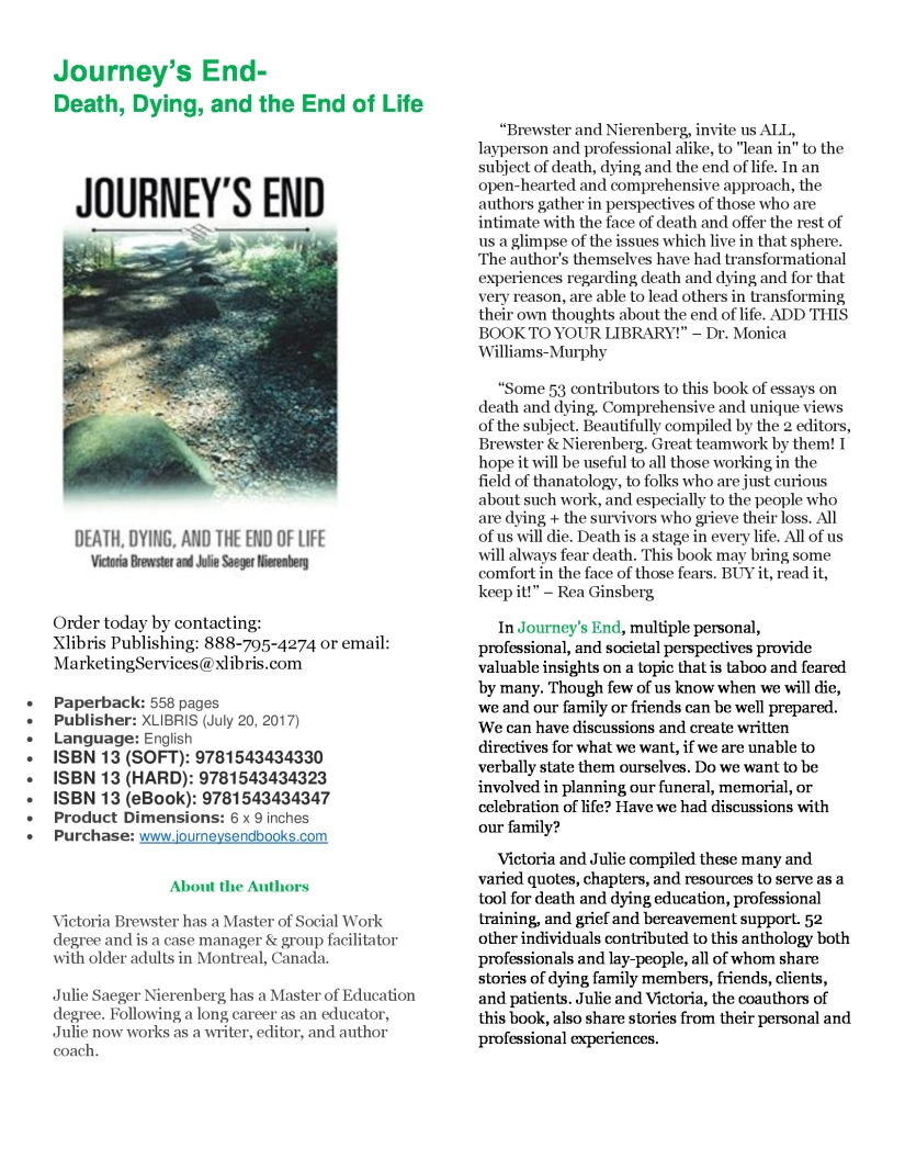 Journey_s-End-Tip-Sheet-_1_